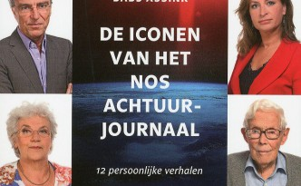 Babs-Assink-De-Iconen-van-het-NOS-Achtuurjournaal
