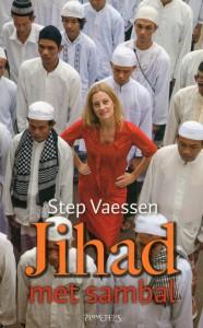 Step Vaessen - Jihad met Sambal