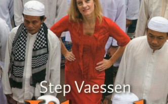 Step-Vaessen-Jihad-met-Sambal