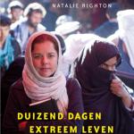 Natalie Righton - Duizend dagen extreem leven